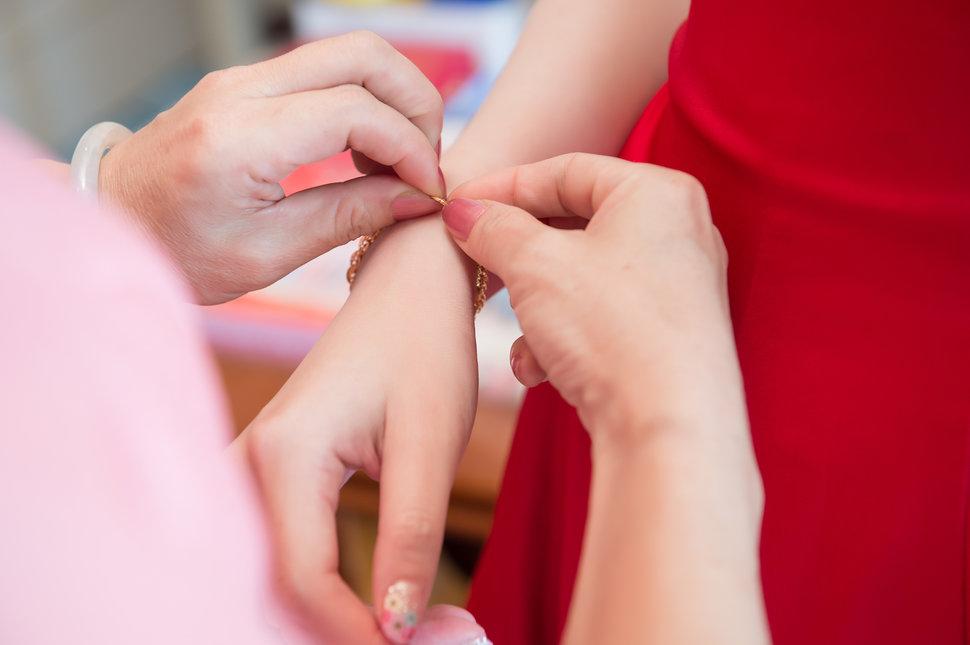[桃園婚攝] 文訂迎娶&內壢海豐餐廳(編號:433310) - LoveStoryAllen IMAGE - 結婚吧一站式婚禮服務平台
