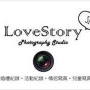 LoveStoryAllen IMAGE