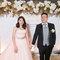 [台北婚攝] 文定婚禮紀錄 台北君悅酒店(編號:527714)