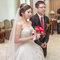 [台南婚攝] 文定迎娶儀式 台南大飯店(編號:528709)