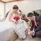 [台南婚攝] 文定迎娶儀式 台南大飯店(編號:528710)