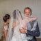 [台南婚攝] 文定迎娶儀式 台南大飯店(編號:528711)
