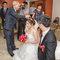 [台南婚攝] 文定迎娶儀式 台南大飯店(編號:528712)