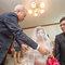 [台南婚攝] 文定迎娶儀式 台南大飯店(編號:528717)