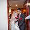 [台南婚攝] 文定迎娶儀式 台南大飯店(編號:528718)