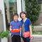 [台南婚攝] 文定迎娶儀式 台南大飯店(編號:528720)