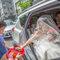 [台南婚攝] 文定迎娶儀式 台南大飯店(編號:528722)