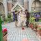 [台南婚攝] 文定迎娶儀式 台南大飯店(編號:528723)