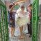 [台南婚攝] 文定迎娶儀式 台南大飯店(編號:528724)