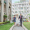 [台南婚攝] 文定迎娶儀式 台南大飯店(編號:528726)