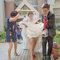 [台南婚攝] 文定迎娶儀式 台南大飯店(編號:528727)