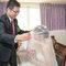 [台南婚攝] 文定迎娶儀式 台南大飯店(編號:528728)
