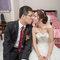 [台南婚攝] 文定迎娶儀式 台南大飯店(編號:528730)