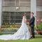 [台南婚攝] 文定迎娶儀式 台南大飯店(編號:528733)