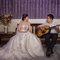 [台南婚攝] 文定迎娶儀式 台南大飯店(編號:528735)