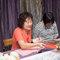 [台南婚攝] 文定迎娶儀式 台南大飯店(編號:528736)