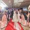 [台南婚攝] 文定迎娶儀式 台南大飯店(編號:528737)