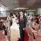 [台南婚攝] 文定迎娶儀式 台南大飯店(編號:528739)