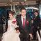 [台南婚攝] 文定迎娶儀式 台南大飯店(編號:528741)