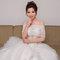 [台南婚攝] 文定迎娶儀式 台南大飯店(編號:528742)