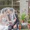 [台南婚攝] 文定迎娶儀式 台南大飯店(編號:528743)