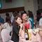 [台南婚攝] 文定迎娶儀式 台南大飯店(編號:528744)