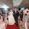 [台南婚攝] 文定迎娶儀式 台南大飯店(編號:528745)