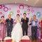 [台南婚攝] 文定迎娶儀式 台南大飯店(編號:528746)