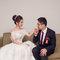 [台南婚攝] 文定迎娶儀式 台南大飯店(編號:528747)