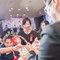 [台南婚攝] 文定迎娶儀式 台南大飯店(編號:528748)