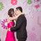 [台南婚攝] 文定迎娶儀式 台南大飯店(編號:528750)