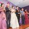 [台南婚攝] 文定迎娶儀式 台南大飯店(編號:528751)