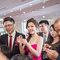 [台南婚攝] 文定迎娶儀式 台南大飯店(編號:528753)