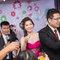 [台南婚攝] 文定迎娶儀式 台南大飯店(編號:528755)