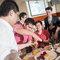 [台南婚攝] 文定迎娶儀式 台南大飯店(編號:528756)