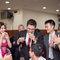 [台南婚攝] 文定迎娶儀式 台南大飯店(編號:528757)