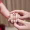 [台南婚攝] 文定迎娶儀式 台南大飯店(編號:528762)