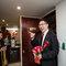[台南婚攝] 文定迎娶儀式 台南大飯店(編號:528765)
