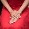[台南婚攝] 文定迎娶儀式 台南大飯店(編號:528768)