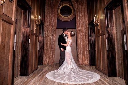 君品婚攝 結婚式*音樂會
