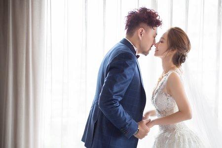 婚禮紀錄-Allen專業攝影團隊