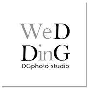 DGphoto Studio!