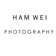 HAM WEI Photography!
