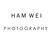 HAM WEI Photography