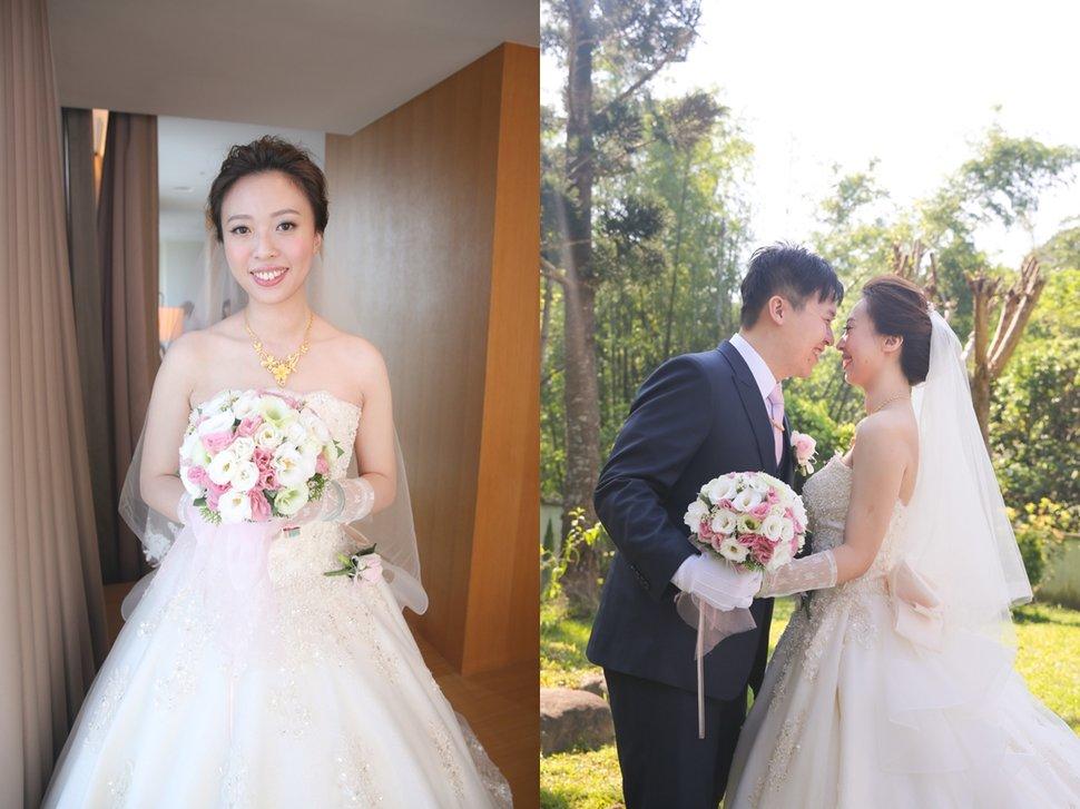 (編號:401102) - HAM WEI Photography - 結婚吧一站式婚禮服務平台