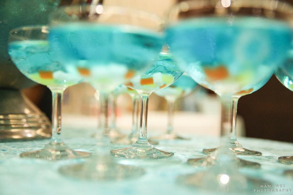 (編號:429557) - HAM WEI Photography - 結婚吧一站式婚禮服務平台