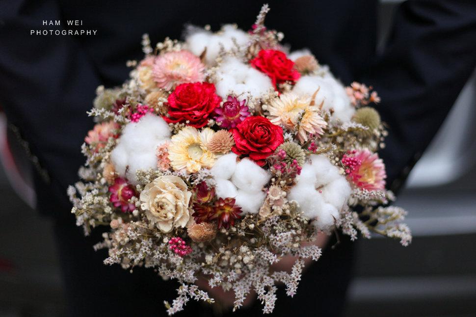 December 17,2016 家榮&惠玲  台中全國大飯店(編號:502249) - HAM WEI Photography - 結婚吧