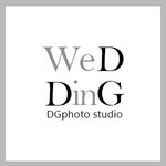 DGphoto Studio