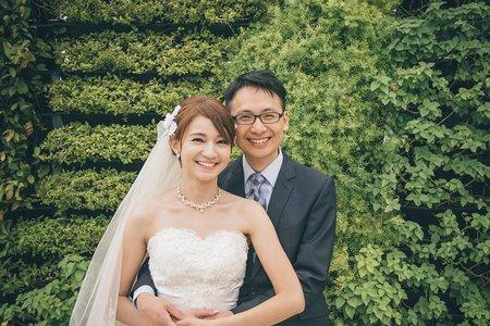 結婚+晚宴/典華旗艦館
