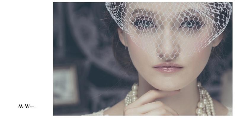 Nina Dress 在最美一刻(編號:407413) - M+W 最美一刻攝影工作室 - 結婚吧